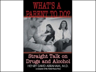 A recent guide for the parents of today's teenagers